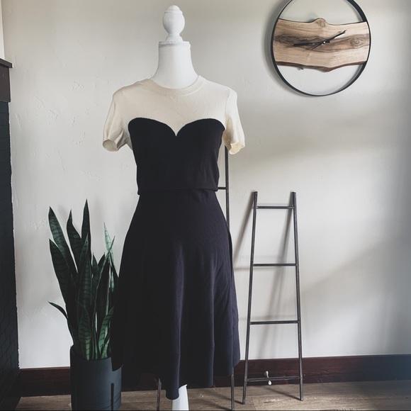 kate spade Dresses & Skirts - Kate Spade Sweater Dress